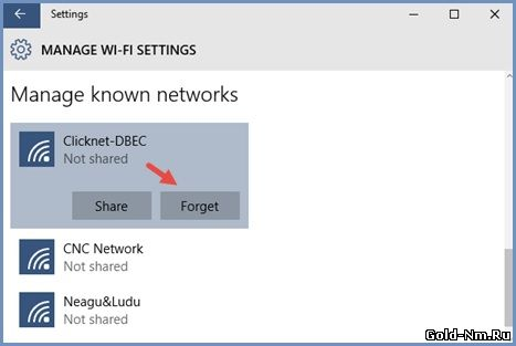 windows 10 connect to wifi command line